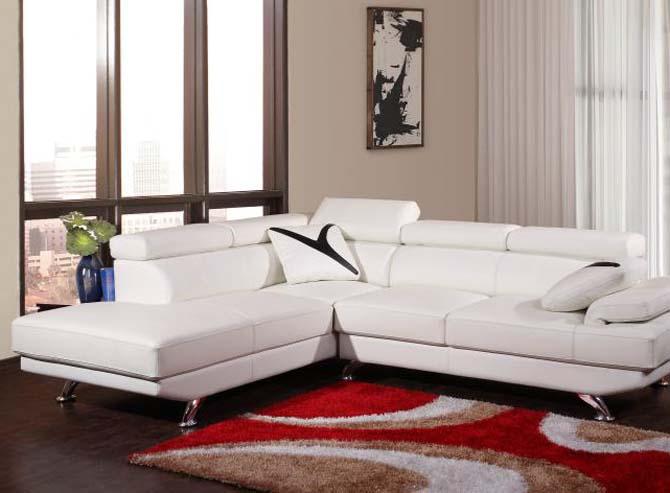 Mousquetaires meuble sofa sur mesure matelas for Canape urbain