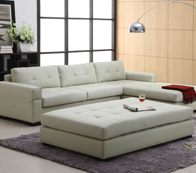 Mousquetaires meuble sofa sur mesure matelas for Mobilier salon
