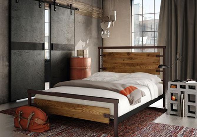 mousquetaires meuble sofa sur mesure matelas