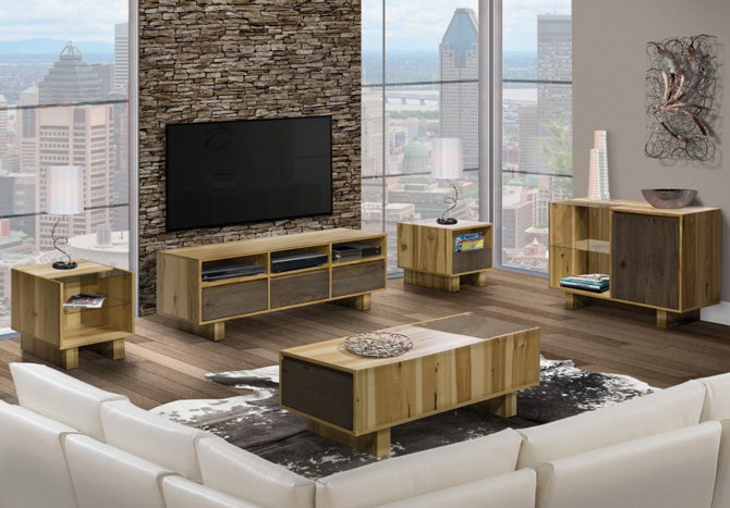 les mousquetaires du meuble meubles sofa sur mesure