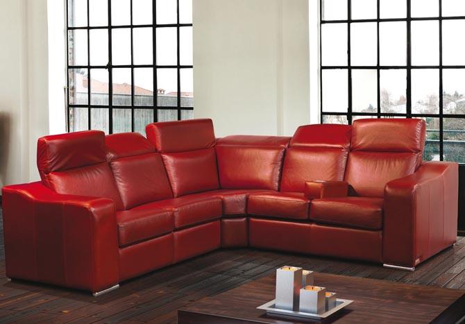 Mousquetaires meuble sofa sur mesure matelas for Meuble jaymar montreal